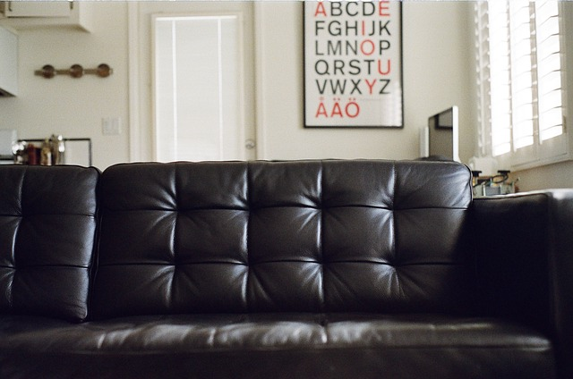 One Of The Great Advantages Using A Futon Over Another Piece Furniture Is Many Diffe Looks You Can Create With